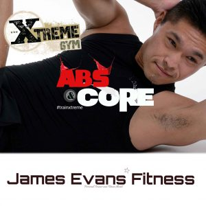 Abs and core website edit