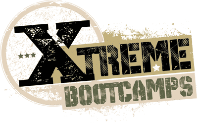 are boot camps effective