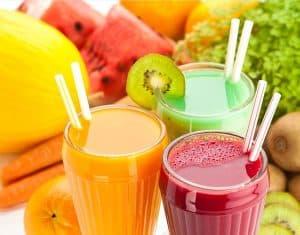 Juice article