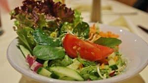 salad-1812349_1920